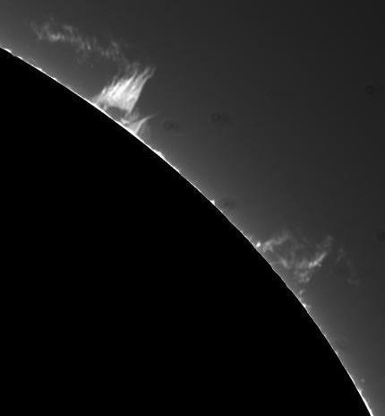 soleil27060023-2.jpg